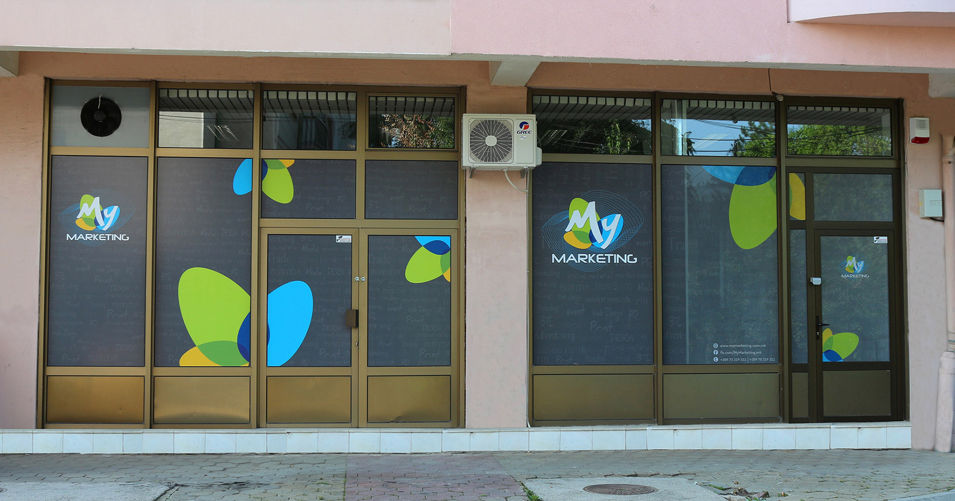 mymarketing-new-office-2018-2