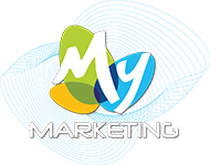 MyMarketing